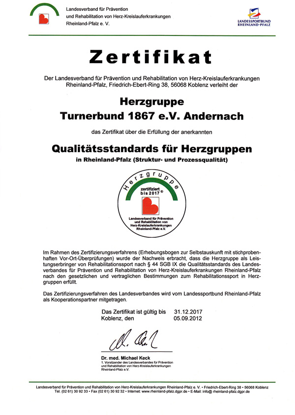 herzsport-zertifiziert