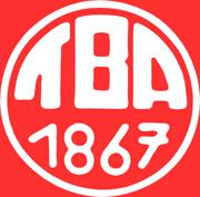 tb-andernach.de